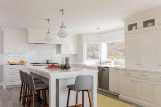 elms-interior-design-mattituck-residence-06