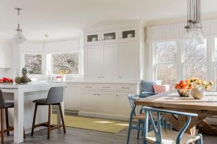 elms-interior-design-mattituck-residence-09
