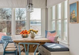 elms-interior-design-mattituck-residence-10