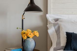elms-interior-design-mattituck-residence-12