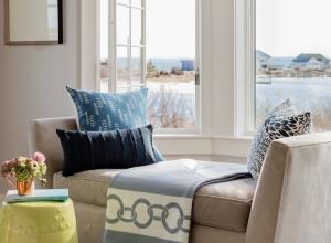 elms-interior-design-mattituck-residence-13