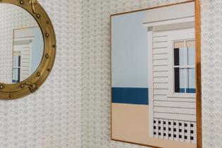 elms-interior-design-mattituck-residence-14