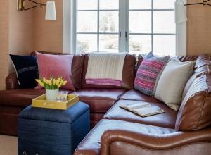 elms-interior-design-mattituck-residence-15