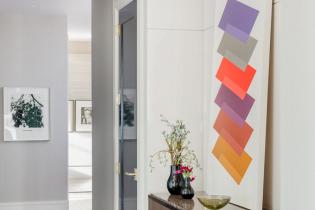 elms-interior-design-millennium-tower-01