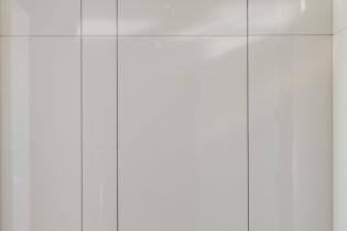 elms-interior-design-millennium-tower-02