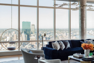 elms-interior-design-millennium-tower-03