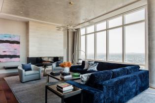 elms-interior-design-millennium-tower-04