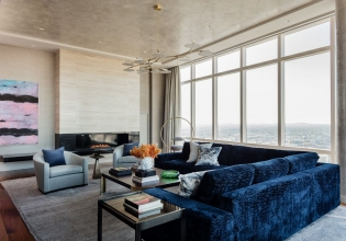 elms-interior-design-millennium-tower-04