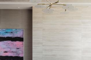 elms-interior-design-millennium-tower-08