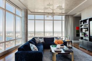 elms-interior-design-millennium-tower-09