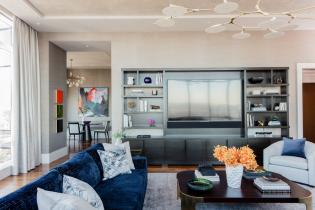 elms-interior-design-millennium-tower-10