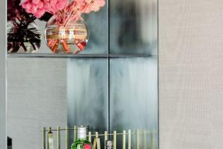 elms-interior-design-millennium-tower-12