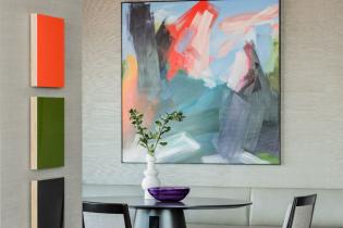 elms-interior-design-millennium-tower-13