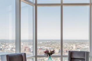 elms-interior-design-millennium-tower-14