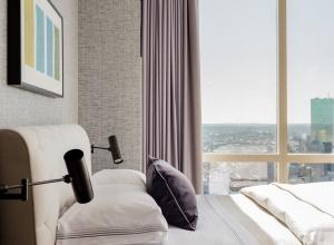 elms-interior-design-millennium-tower-27
