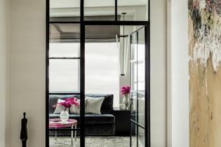 elms-interior-design-seaport-high-rise-1-02