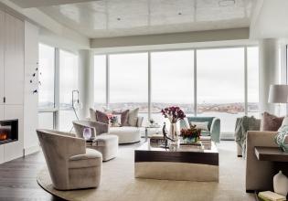 elms-interior-design-seaport-high-rise-1-04