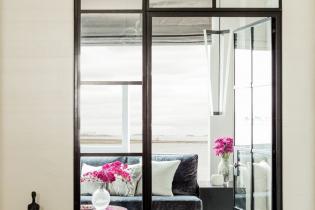 elms-interior-design-seaport-high-rise-1-21