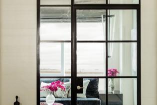 elms-interior-design-seaport-high-rise-1-22