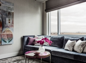 elms-interior-design-seaport-high-rise-1-23