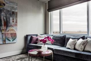 elms-interior-design-seaport-high-rise-1-23