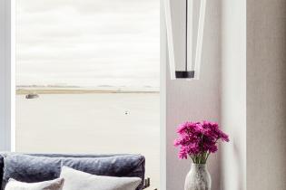 elms-interior-design-seaport-high-rise-1-24