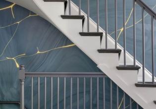 elms-interior-design-south-end-townhouse-02