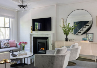 elms-interior-design-south-end-townhouse-03