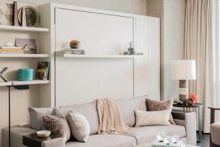 elms-interior-design-22-liberty-14