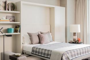 elms-interior-design-22-liberty-15
