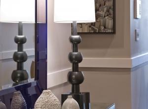 elms-interior-design-w-hotel-residence-01