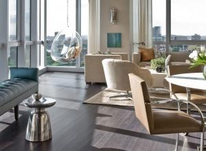 elms-interior-design-w-hotel-residence-02