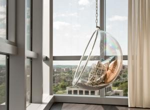 elms-interior-design-w-hotel-residence-03