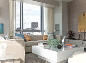elms-interior-design-w-hotel-residence-04