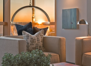 elms-interior-design-w-hotel-residence-05