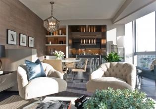 elms-interior-design-w-hotel-residence-06