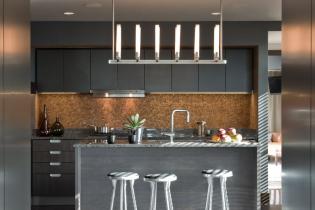 elms-interior-design-w-hotel-residence-07