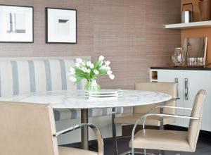 elms-interior-design-w-hotel-residence-08