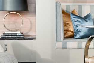 elms-interior-design-w-hotel-residence-09