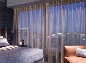 elms-interior-design-w-hotel-residence-11