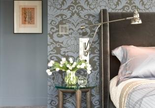 elms-interior-design-w-hotel-residence-12
