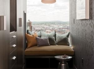 elms-interior-design-w-hotel-residence-13