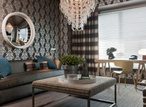 elms-interior-design-w-hotel-residence-14