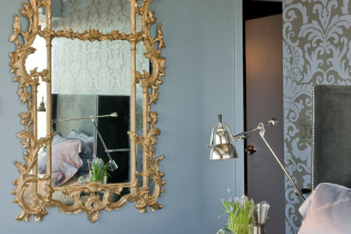 elms-interior-design-w-hotel-residence-15