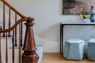 elms-interior-design-west-brookline-brownstone-01