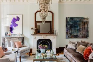 elms-interior-design-west-brookline-brownstone-02