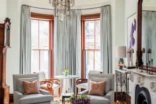 elms-interior-design-west-brookline-brownstone-03