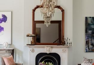 elms-interior-design-west-brookline-brownstone-04