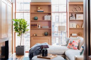 elms-interior-design-west-brookline-brownstone-05