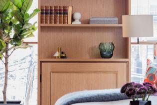 elms-interior-design-west-brookline-brownstone-06